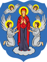 Coat_of_arms_of_Minsk